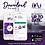 Thumbnail: Mobile App