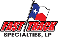 Fast-Track-Specialties-Division-10-Houst