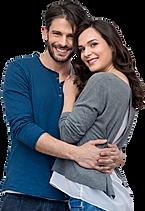 62-628204_ykle-hug-couple-png.png