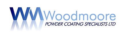 Woodmoore Logo white boarder.png