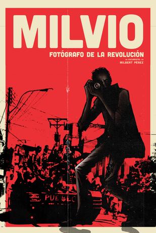 MILVIO (2018)