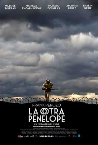 LA OTRA PENÉLOPE (2019)