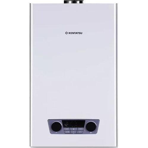 Настенный газовый котел KENTATSU Nobby Balance Plus 18-2CS