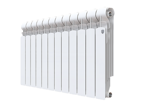 Биметаллический радиатор Royal Thermo Indigo Super 500 12 секций