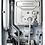 Thumbnail: Настенный газовый котел Navien DELUXE COMFORT 24K