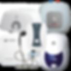 electricheskie-protochnie-vodonagrevatel