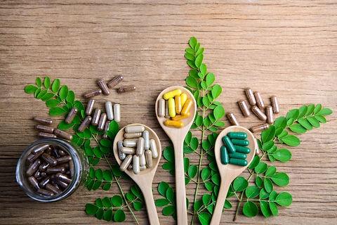 supplements-naturels-vitamines-medicamen