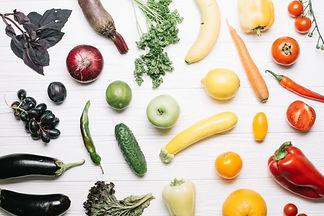 assortiment-legumes-murs-degrades_23-214