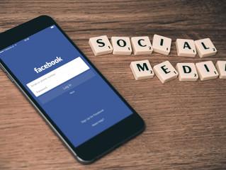 Facebok pone ahora las notificaciones de Messenger e Instagram en un solo lugar