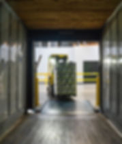 FORKLIFT-TO-CONTAINER.jpg