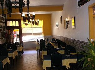 Restaurante Mesa Farta.jpg
