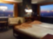 Hotel Miradouro.jpg