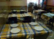 Restaurante Marinho's.jpg
