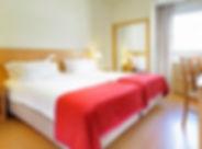 Tryp Porto Centro Hotel.jpg