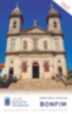 Roteiro Turístico do Bonfim