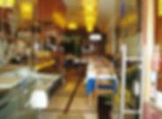Restaurante O Campo.jpg