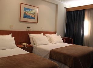 Século_Hotel.jpg