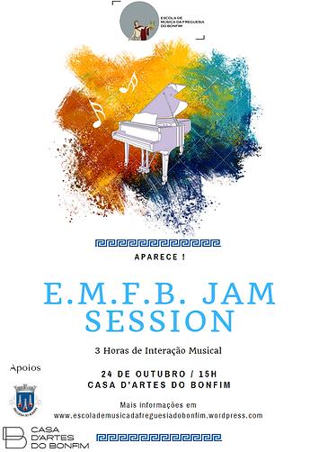 E.M.F.B. Jam Sessions.png