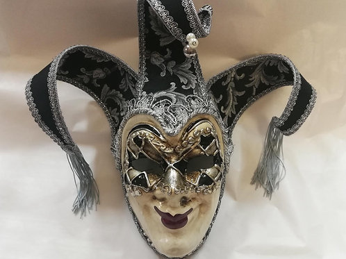 RAGFF Mask Award