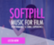 SOFTPILL MUSIC FOR FILM