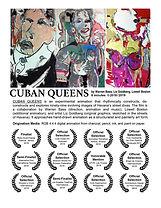 cuban queens best art expression.jpg