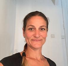 Marie Metzinger.JPG