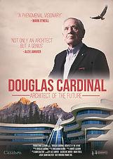 002 p douglas cardinal.jpg