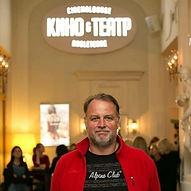 Stanislav Ershov.jpg