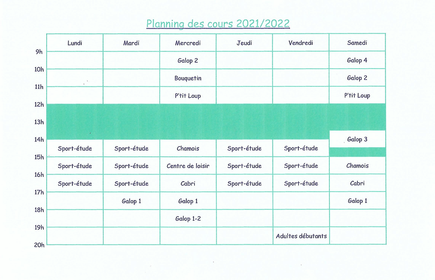 Planning cours 2021 2022(2)-1.png