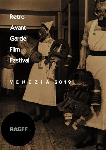 venezia poster 23-page-001.jpg