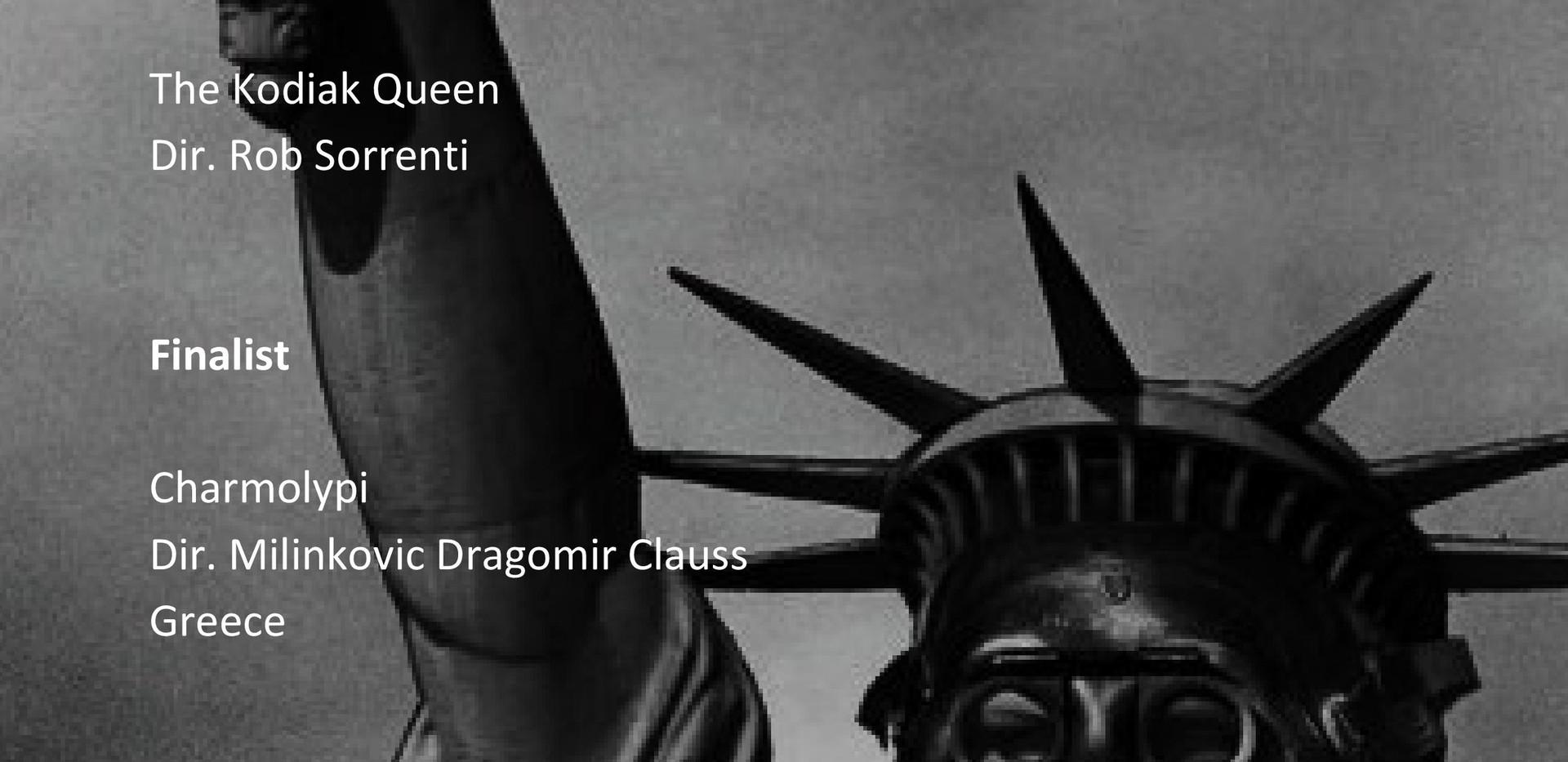 RAGFF NYC AWARDS  005-page-021.jpg
