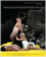 ad0112a35b-poster.jpg
