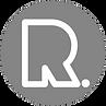 REEHANA-ON GREEN_edited_edited_edited.pn