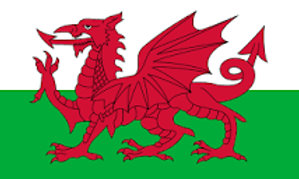 Flag of Wales.png