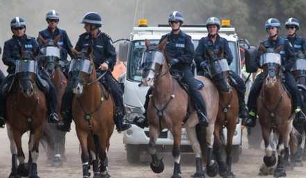 Australia mounted police.jpg