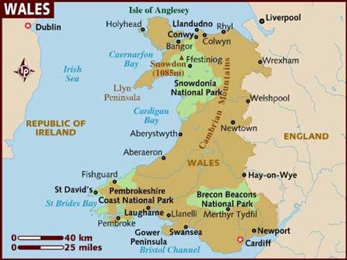 map_of_wales.jpg