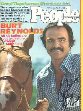 Burt People magazine.jpg