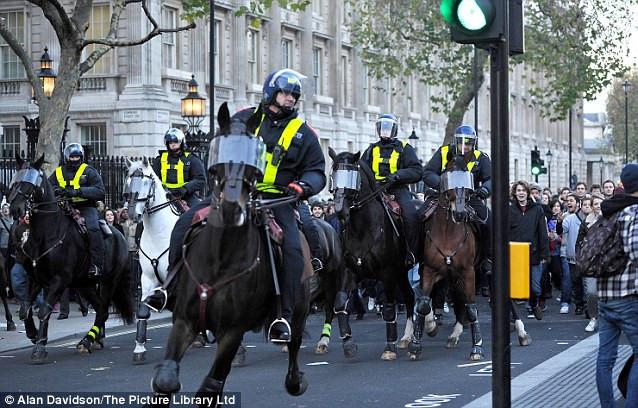Londonhorse.jpg