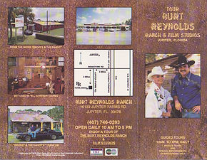 burt-reynolds-horse-ranch-brochure-front
