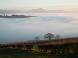 mid wales in mist.jpeg
