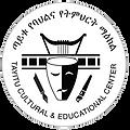 tayitu_logo.png