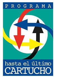 LOGO HASTA EL ULTIMO CARTUCHO (2).jpg