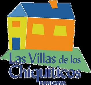 LOGO LAS VILLAS.png