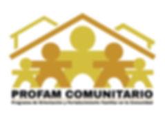 PROFAM COMUNITARIO LOGO (1).jpg