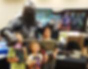 HappyKids Blurry.jpg