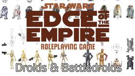Droids & Battledroids.jpg