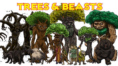 PROMO PATRON LINKS Trees & Beasts.jpg