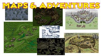 PROMO PATRONS Maps & Adventures.jpg
