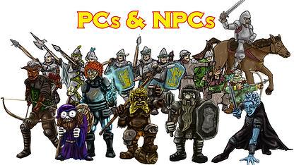 PROMO PATRON LINKS PCs & NPCs.jpg