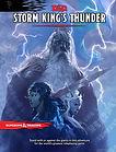Storm King's Thunder.jpg